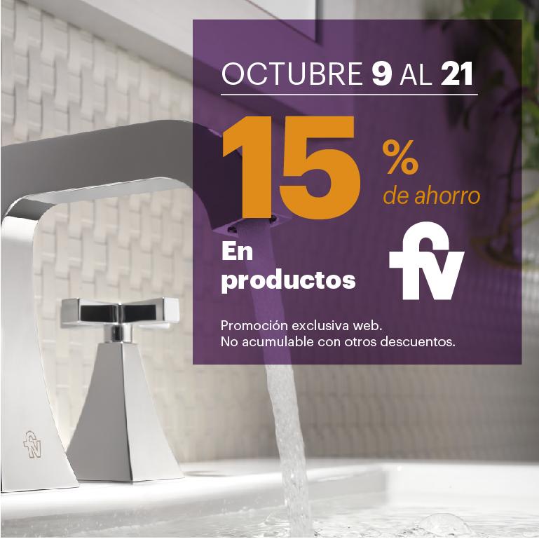 15% Exclusivo Web Mobile 2