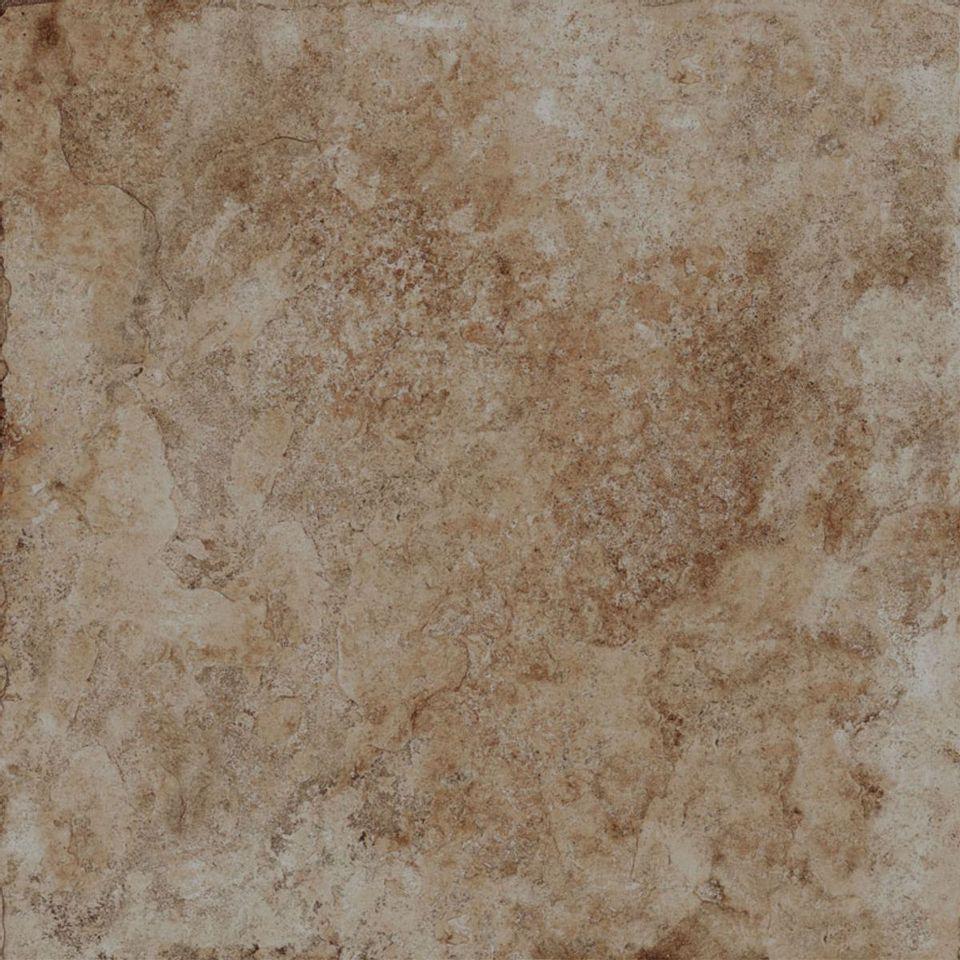 Ceramica-Cordillera-Cobre-50x50-Cm.
