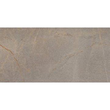 Porcellanato-Augustus-Terra-45x90-Cm.
