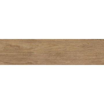 Porcellanato--Legni-Tropical-22.5x90-Cm.