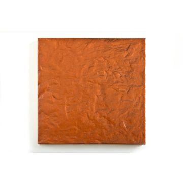 Ceramica-Laja-Vecchia-Curado-Fuego-35x35-Cm.