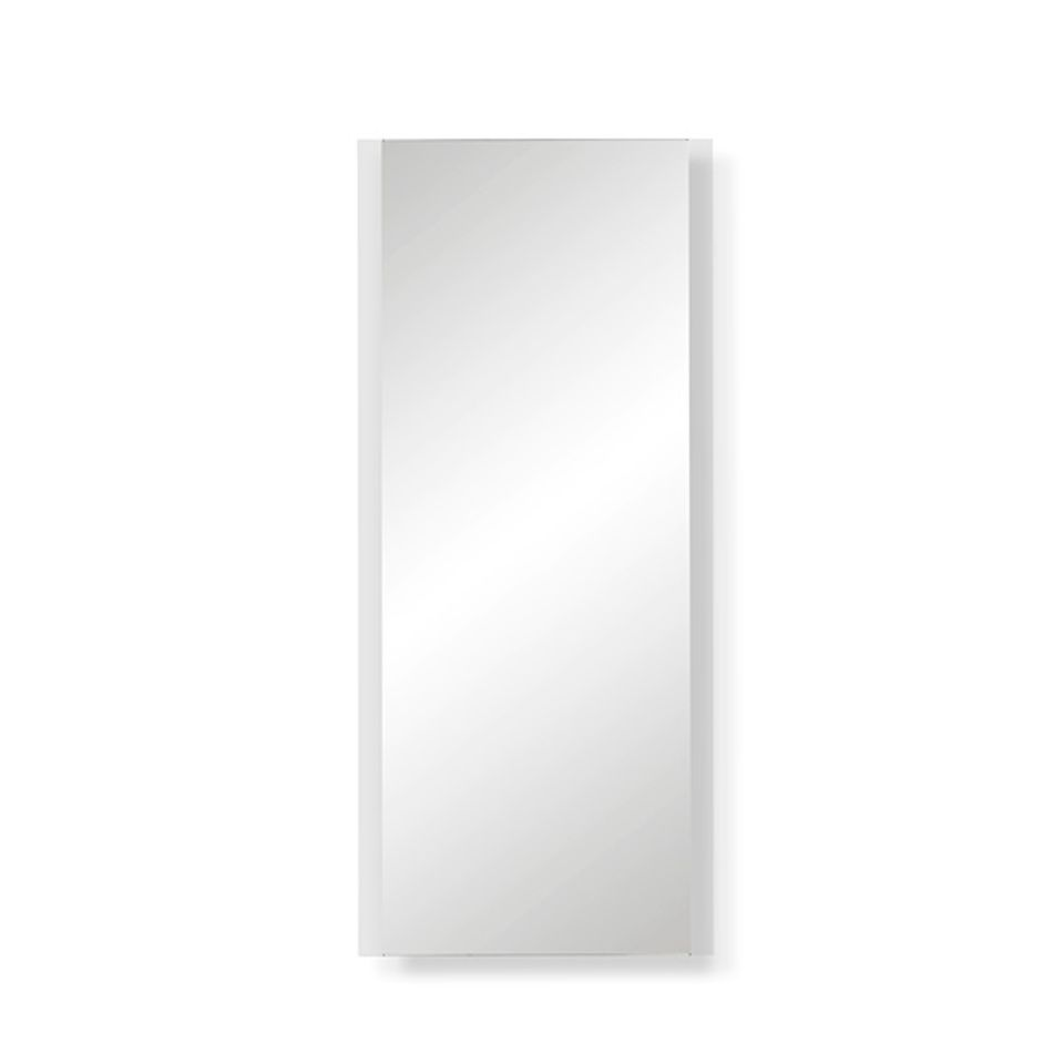 Espejo-Ilum-con-Luz-40x94-Cm.