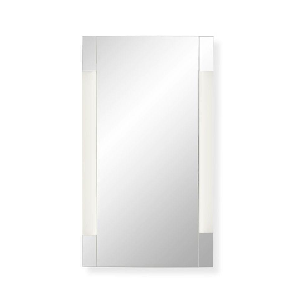Espejo-Maki-con-Luz-45x80-Cm.