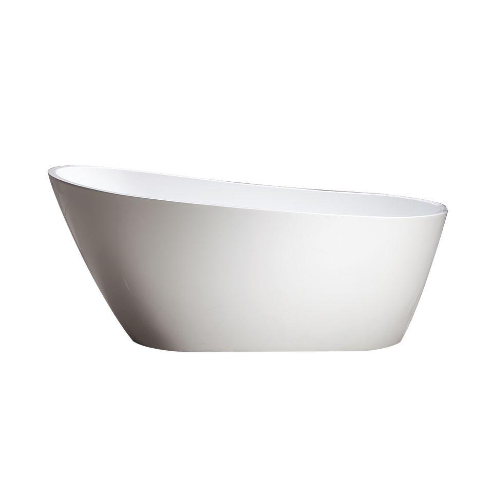 Bañera-Acrilica-Blanca-175x76x64-Cm