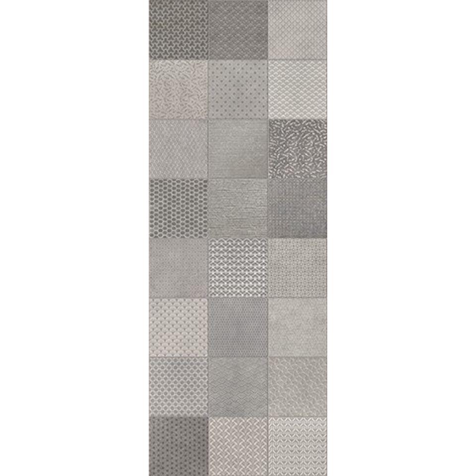 Ceramica-Amberes-375x75-Cm.