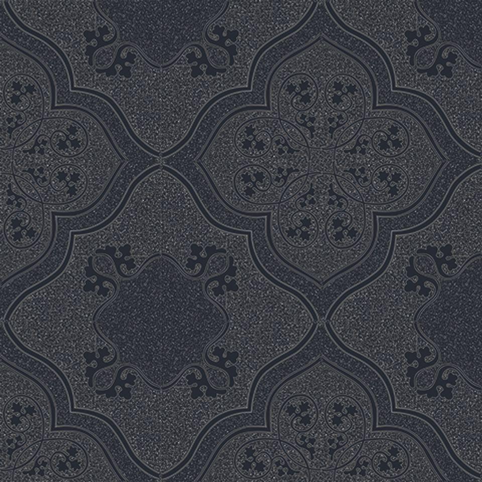 Ceramica Allpa Módena 36x36 Cm  - blaisten