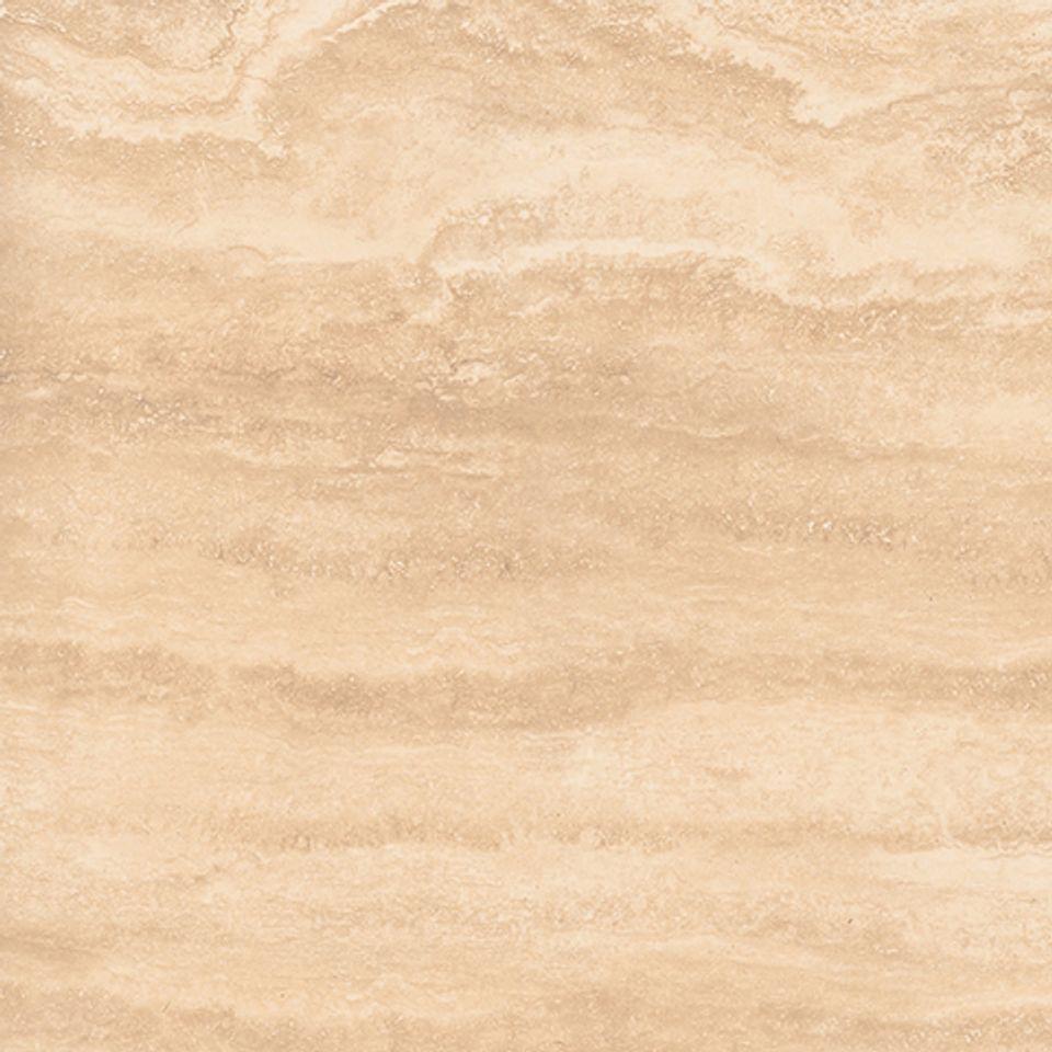 Porcellanato-Zen-62x62-Cm.