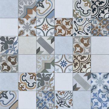 Porcelanato-Mosaic-Catala-62x62-Cm.