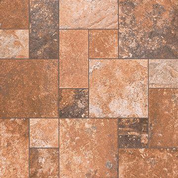 Ceramica-Allpa-Piedra-Caliza-46x46-Cm.