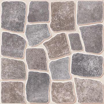 Ceramica-Allpa-Laja-46x46-Cm