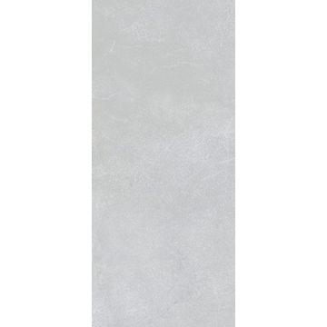 Ceramica-Century-Titanio-375x75-Cm.