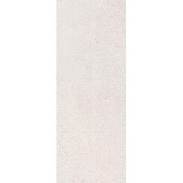 Ceramica-Moving-Blanco-375x75-Cm.