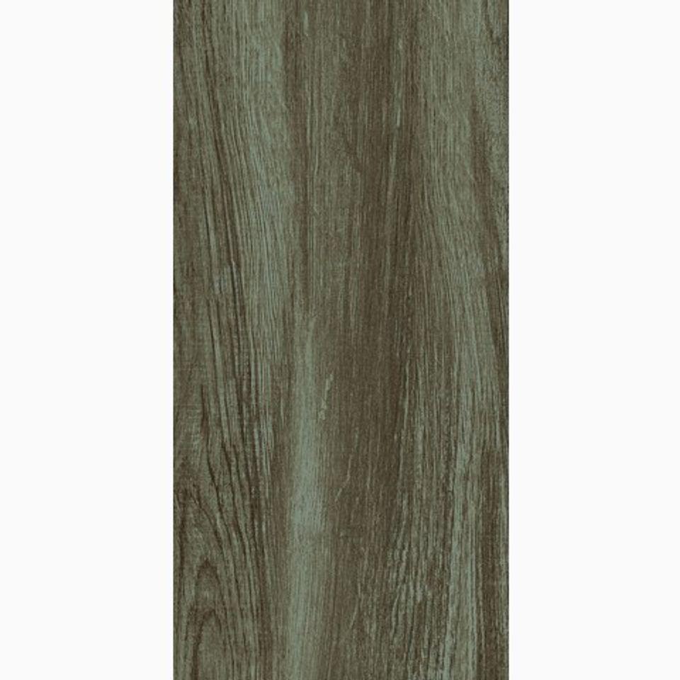 Porcelanato-Sequoia-20x80-Cm.
