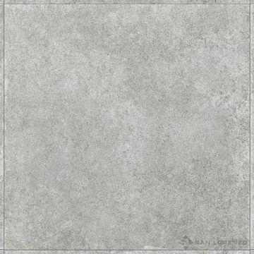 Porcelanato-Urban-Concrete-Grey-58x58-Cm.