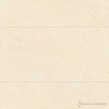 Ceramica-Palace-Cream-30x60-Cm.-