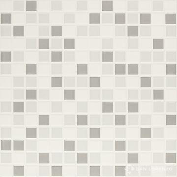 Ceramica-Veneciano-Mix-Plata-33x33-Cm.