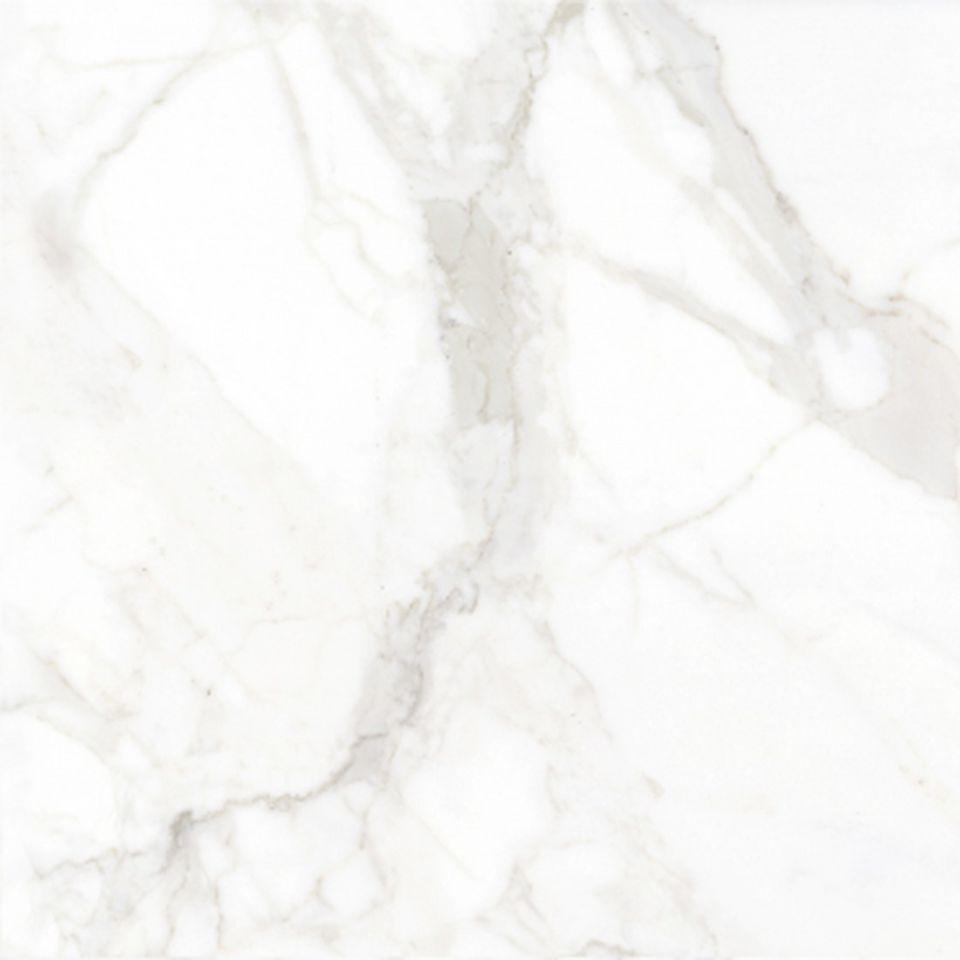 Pulido-Ravenna-58x58-Cm.