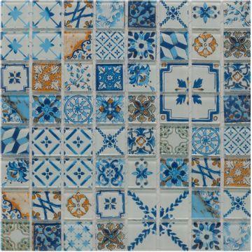 Malla-Lisboa-Azul-30x30-Cm.