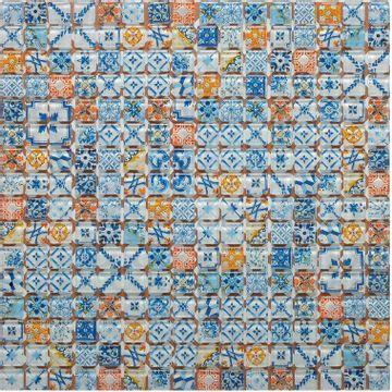 Malla-Portugal-Azul-297x297-Cm.