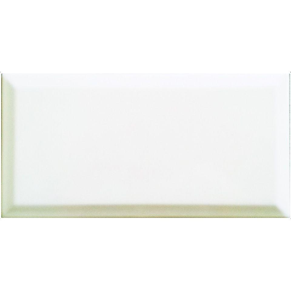 Revestimiento-Biselado-Brillante-75x15