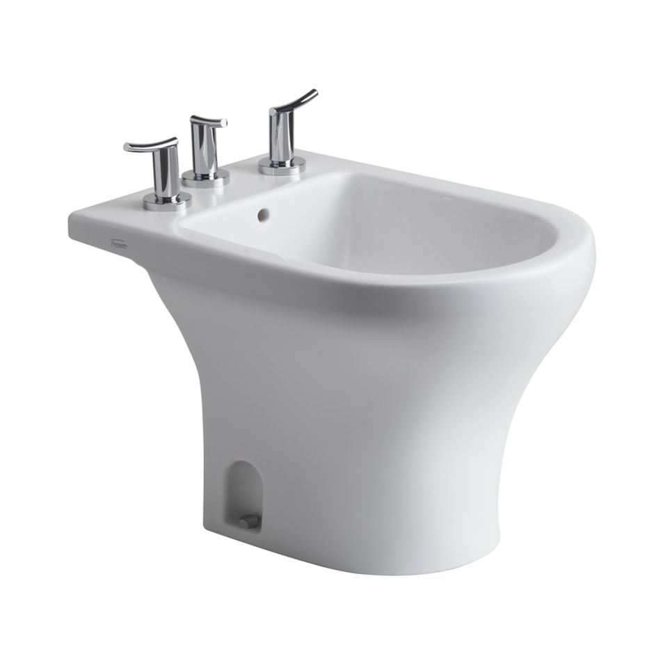 Bidet-Veneto-3-Agujeros-Blanco-32x37-Cm.