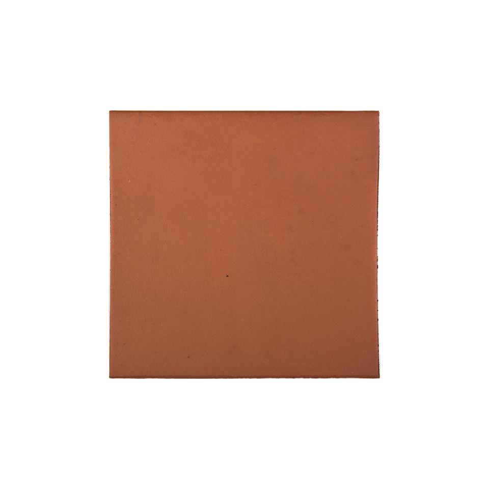 Rojo-Liso-26x26-Cm.