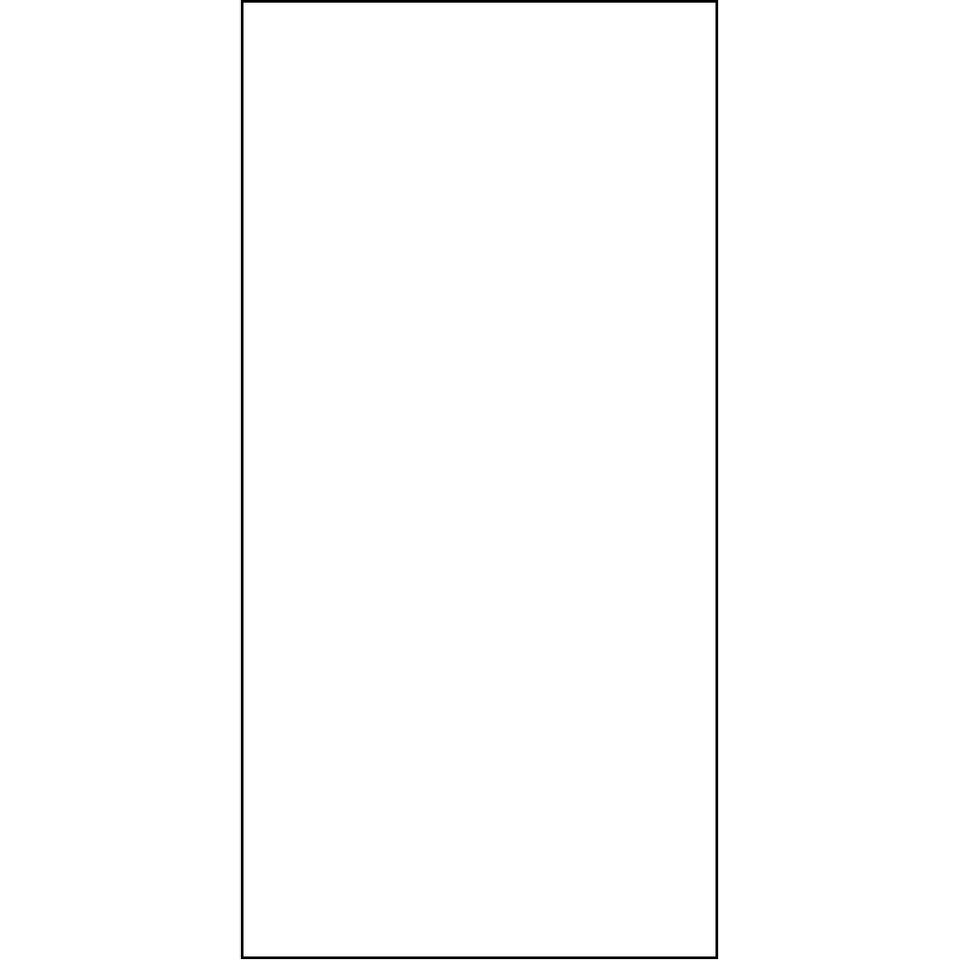 Revestimiento-Blanco-Mate-30x60-Cm.