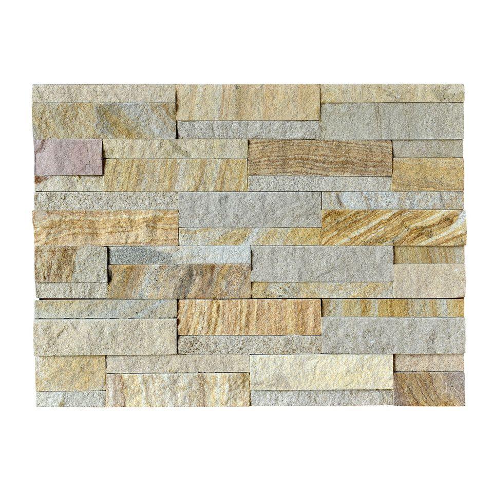 Piedra-Gris-15x60-Cm.-
