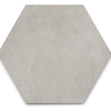 Pieza-Hexagono-Cemento-20x23-Cm.
