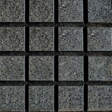 Piso-Adoquinado-Recto-Negro-40x40-Cm.