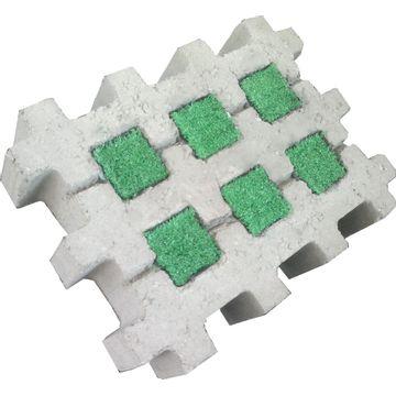 Erba-Block-para-Ceped-42x31-Cm.