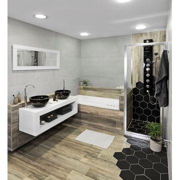 Espejo-Ebano-Blanco-Laqueado-Satinado-120x45-Cm.
