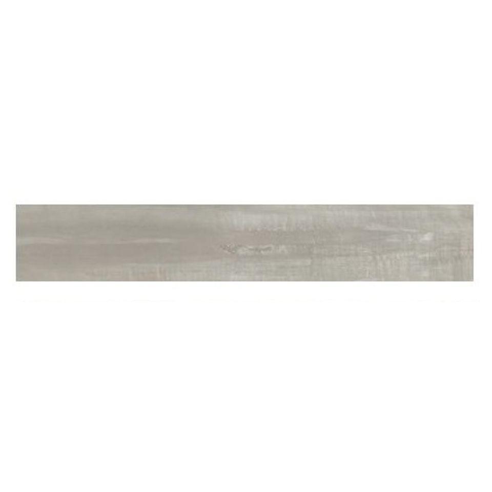 Porcelanato-Murata-Light-Grey-20x120-Cm.