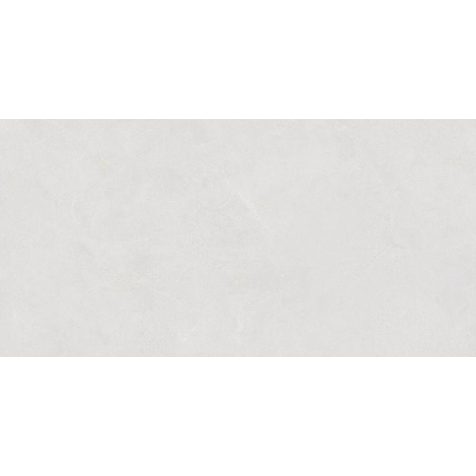 Porcelanato-Urban-Light-Grey-60x120-Cm.