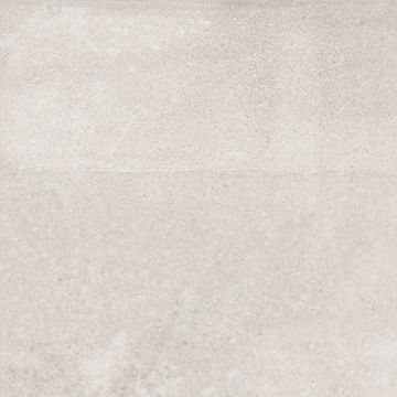 Porcelanato-Antico-Ivory-80x80-Cm.