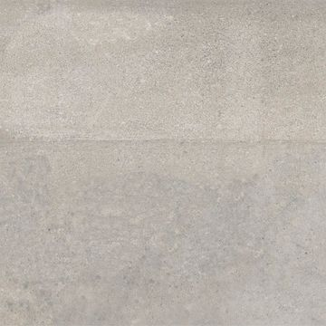 Porcelanato-Antico-Light-Grey-80x80-Cm.
