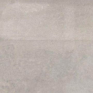 Porcelanato-Antico-Light-Grey-80x80-Cm.