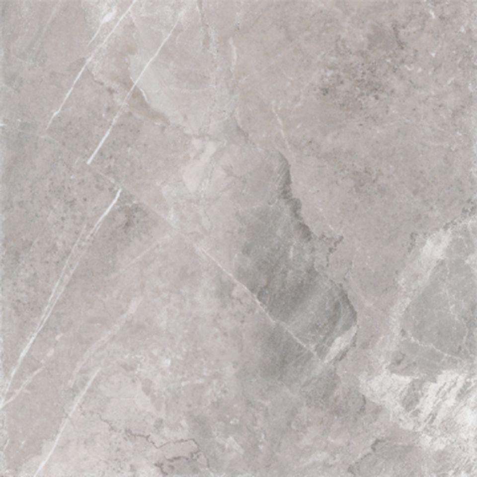 Pulido-Portofino-Grafito-58x58-Cm.