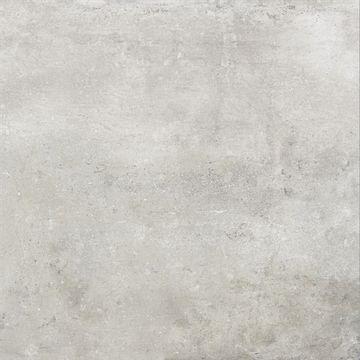 Pulido-Blend-Cemento-58x58-Cm.