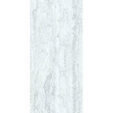 Ceramica-Harmony-Blanco-375x75-Cm.