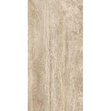 Ceramica-Harmony-Beige-375x75-Cm.