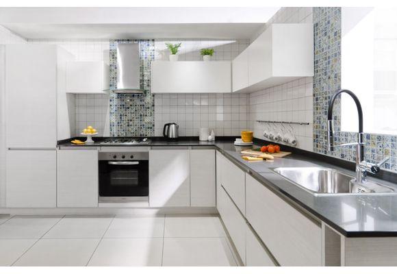 Imagenes Cocinas | Ambientes Cocinas Blaisten