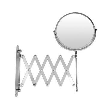 Espejo-Extensible-con-Aumento