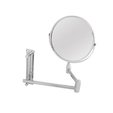 Espejo-Movil-con-Aumento