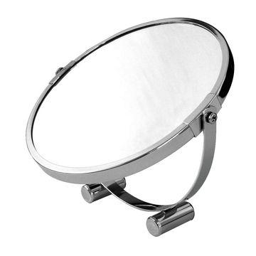 Espejo-Redondo-con-Aumento