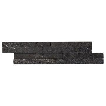 Revestimiento-Izmir-Quartz-Negro--10x40-Cm.