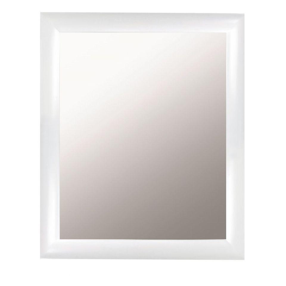 Espejo-Concavo-Blanco-485x635-Cm.
