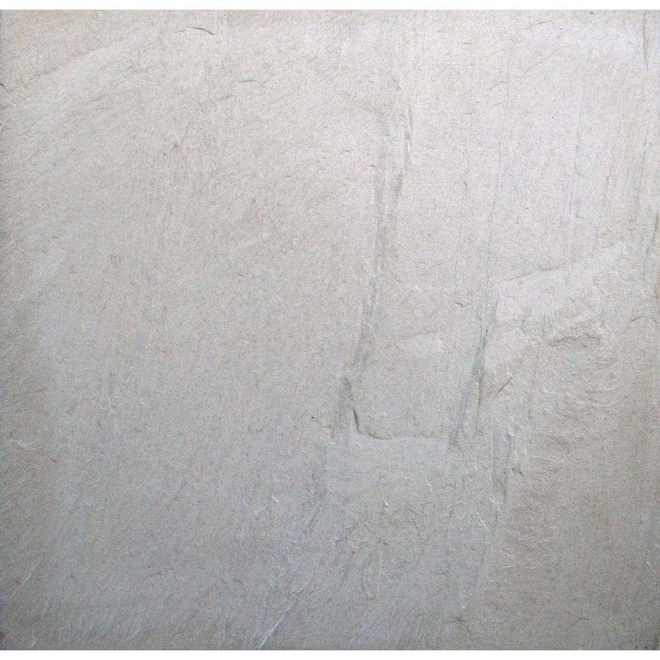Ceramica-Laja-Gris-40x40-Cm.