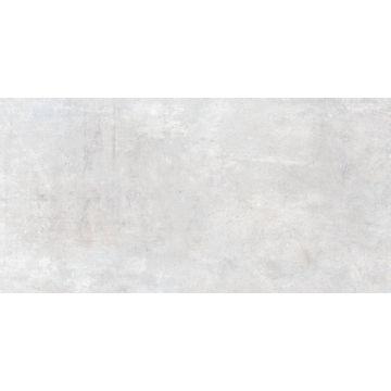 Porcelanato-Mediterranea-Steel-45x90-Cm.
