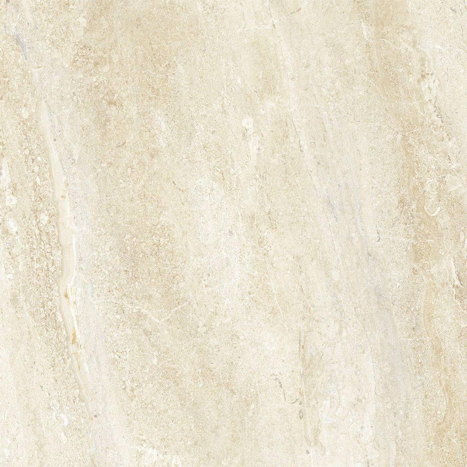 Ceramica-Malaga-Beige-37x37-Cm.